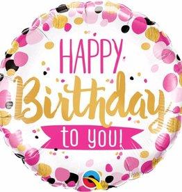 Birthday Princess Kit - Sash,Tiara,Wand,Earrings - Samaroo's