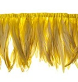 Coque Feathers Value 8-10 Inches