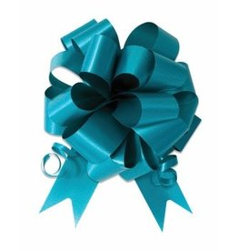 Instant Pull Bow 5 Inch Plain