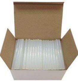 """Small Glue Sticks (1/4"""") - 25 pks per Case"""