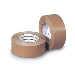 """1.88"""" x 5 Yards Camouflage Series Duct Tape"""