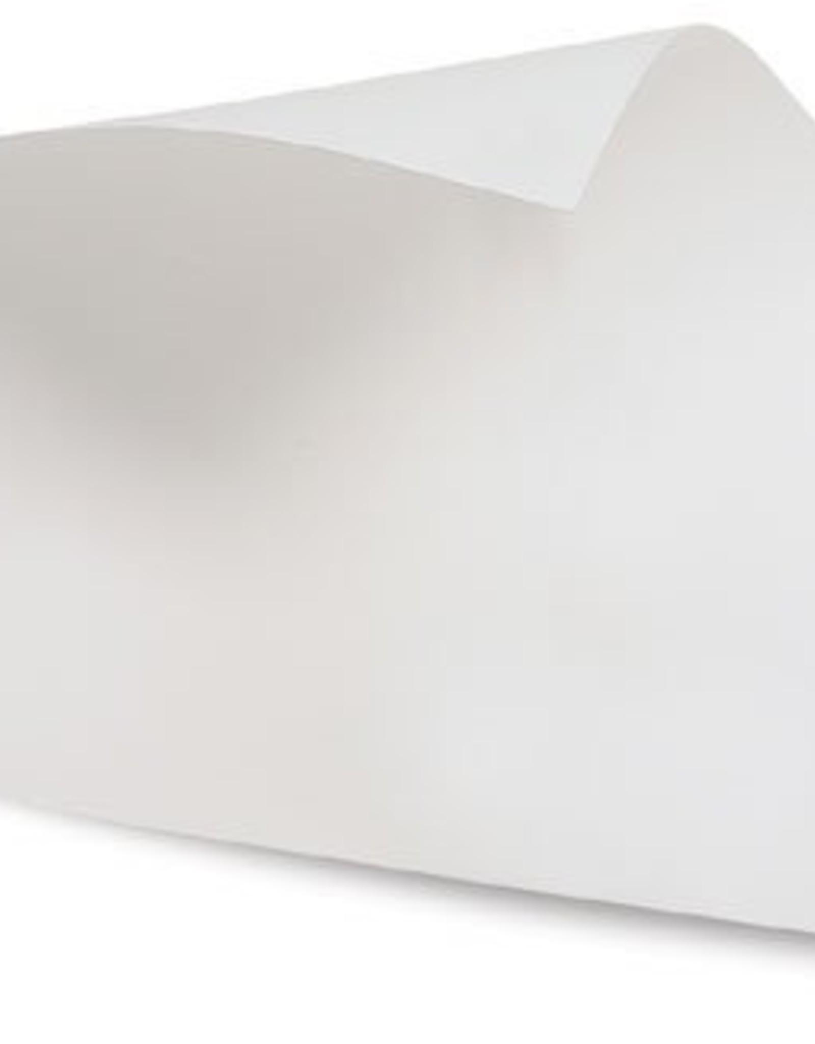 Bristol Board White 180 Gsm