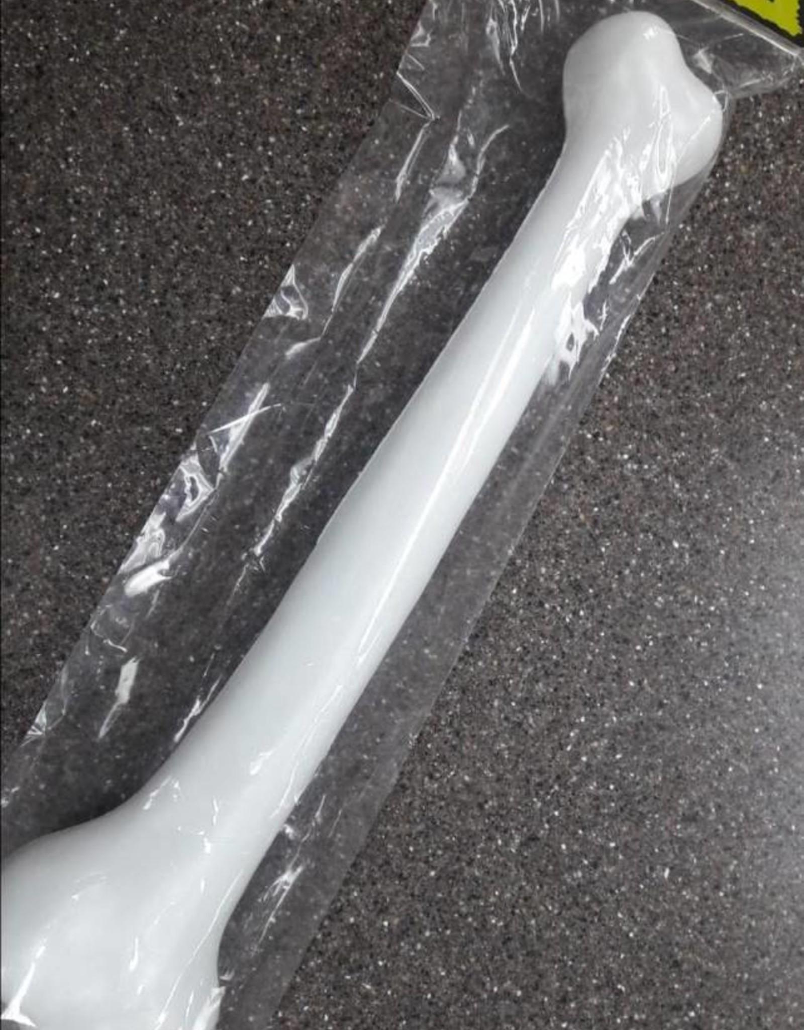 17 inch Caveman Bone