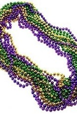 5Ct Beaded Necklace