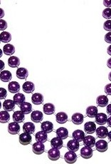 Bead Necklace Party Shakes 5ct