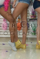 Carnival Shoes