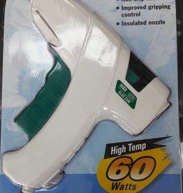 The Best Glue Gun High Temp 60Watts
