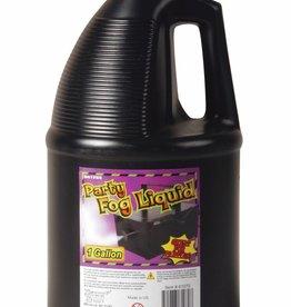 Fog Liquid (Gallon)