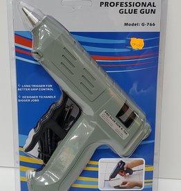 Professional Glue Gun 80W