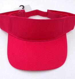 Sun Hat Visor