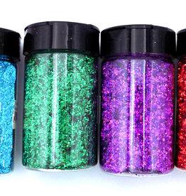 Lazer Glitter 80 Gram