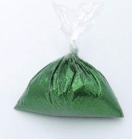 Glitter Fine 1/2 lb