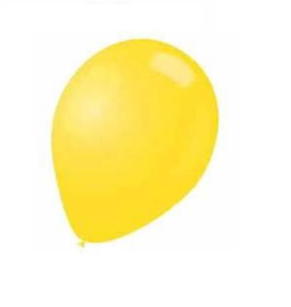 Color Fantastik Helium Quality Balloons 12 Inches (15 pieces)