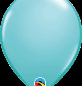 Qualatex Fashion Balloons 5 Inch (100 Pieces)