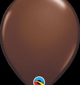 Qualatex Jewel Balloons 5 Inch (100 pieces)