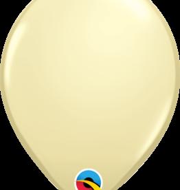 Qualatex Fashion Balloons 9 Inch (100 Pieces)