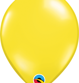 Qualatex Jewel Balloons 9 Inch (100 pieces)