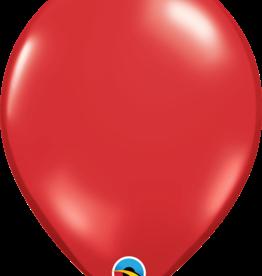 Qualatex Jewel Balloons 11 Inch (100 pieces)