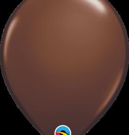 Qualatex Fashion Balloons 11 Inch (100 Pieces)