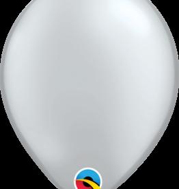 Qualatex Metallic Balloons 9 Inch (100 pieces)