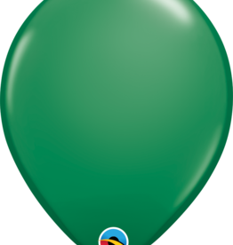 Qualatex Standard Balloons 11 Inch (100 pieces)