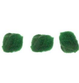 Pom Poms 1 Inch (6 Pieces)