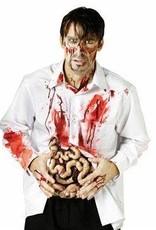 Bloody Intestines-Pbh