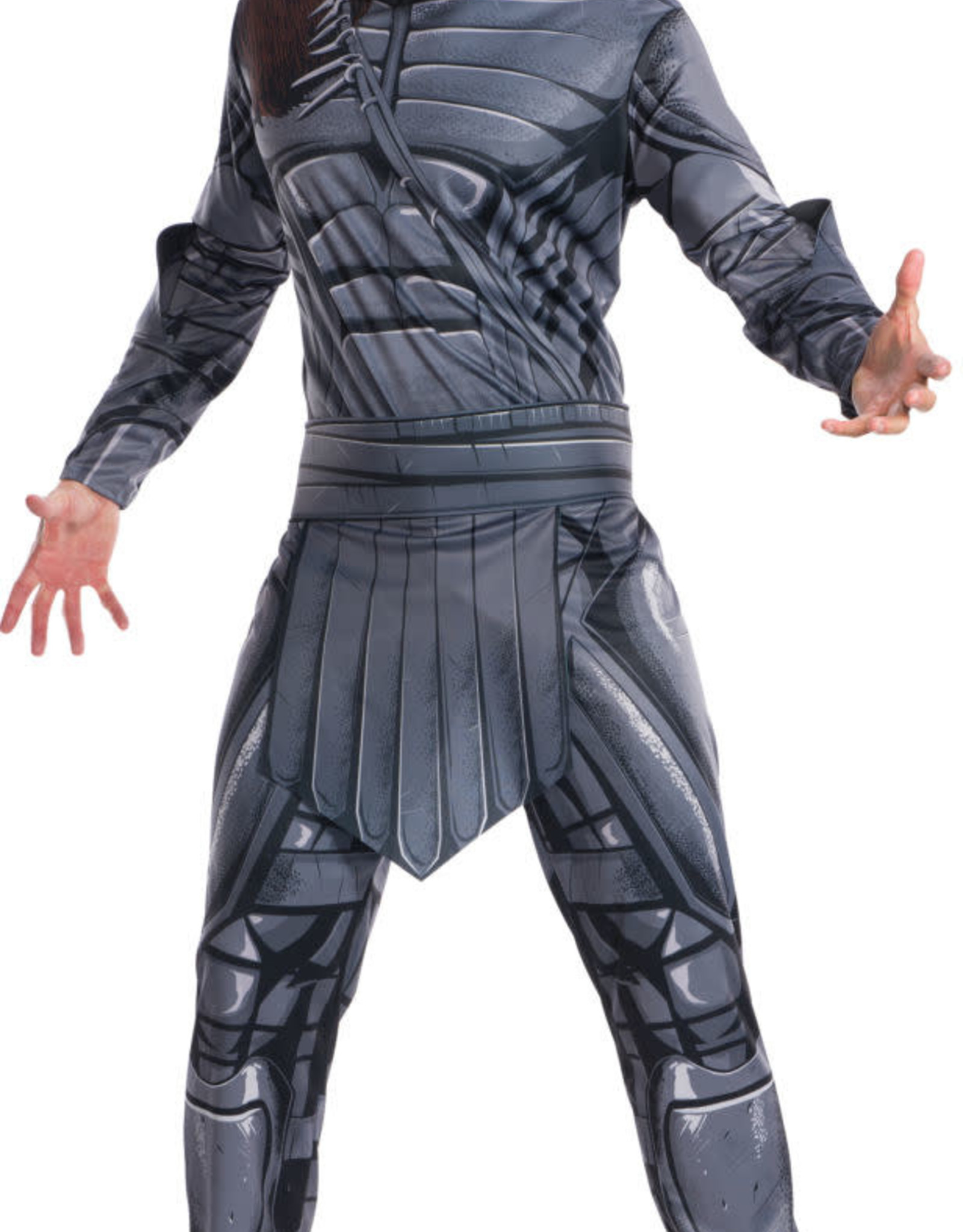 Ares Adult Costume