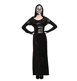 Bellatrix Women's Death Eater Costume