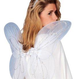Angel Wings/Halo(Kit)