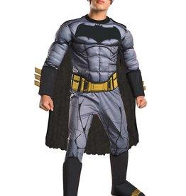H/S Tactical Batman Child Large