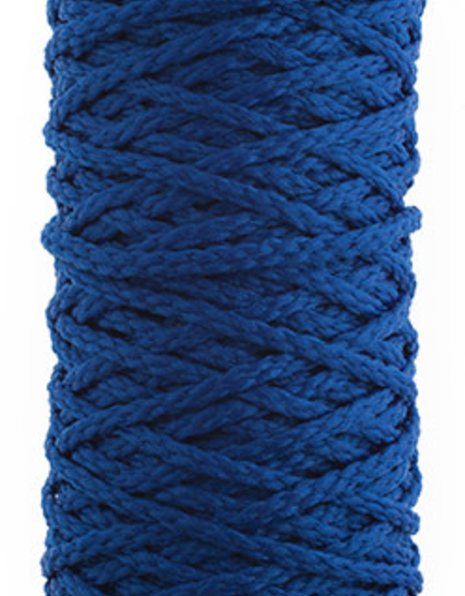 Braided Macrame Cord 4mm