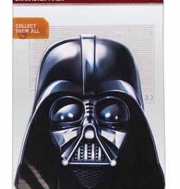 Mask  Star Wars  Darth Vader