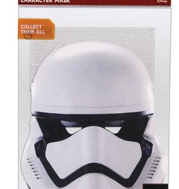 Mask  Star Wars  Stormtrooper