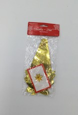 Christmas Noel Starburst 16 Inches