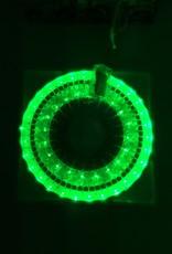100 LED Christmas Lights