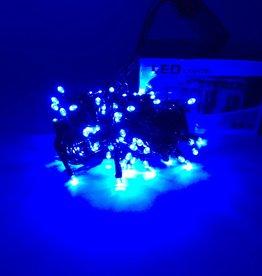 LED Lights 100s