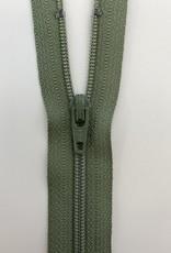 Auto Lock Zip 7 inch