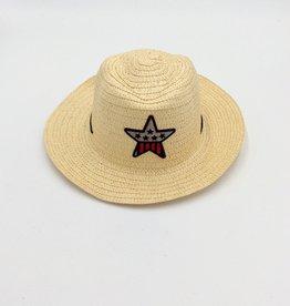 Ladies Cowboy Hat