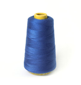 Serging thread 2000 yards