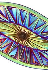 Celestial Sew-On Stone