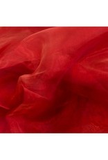 Candy Floss 58-60 Inches Red (#40, #2)