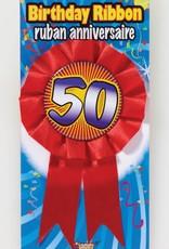 Award Ribbon  50