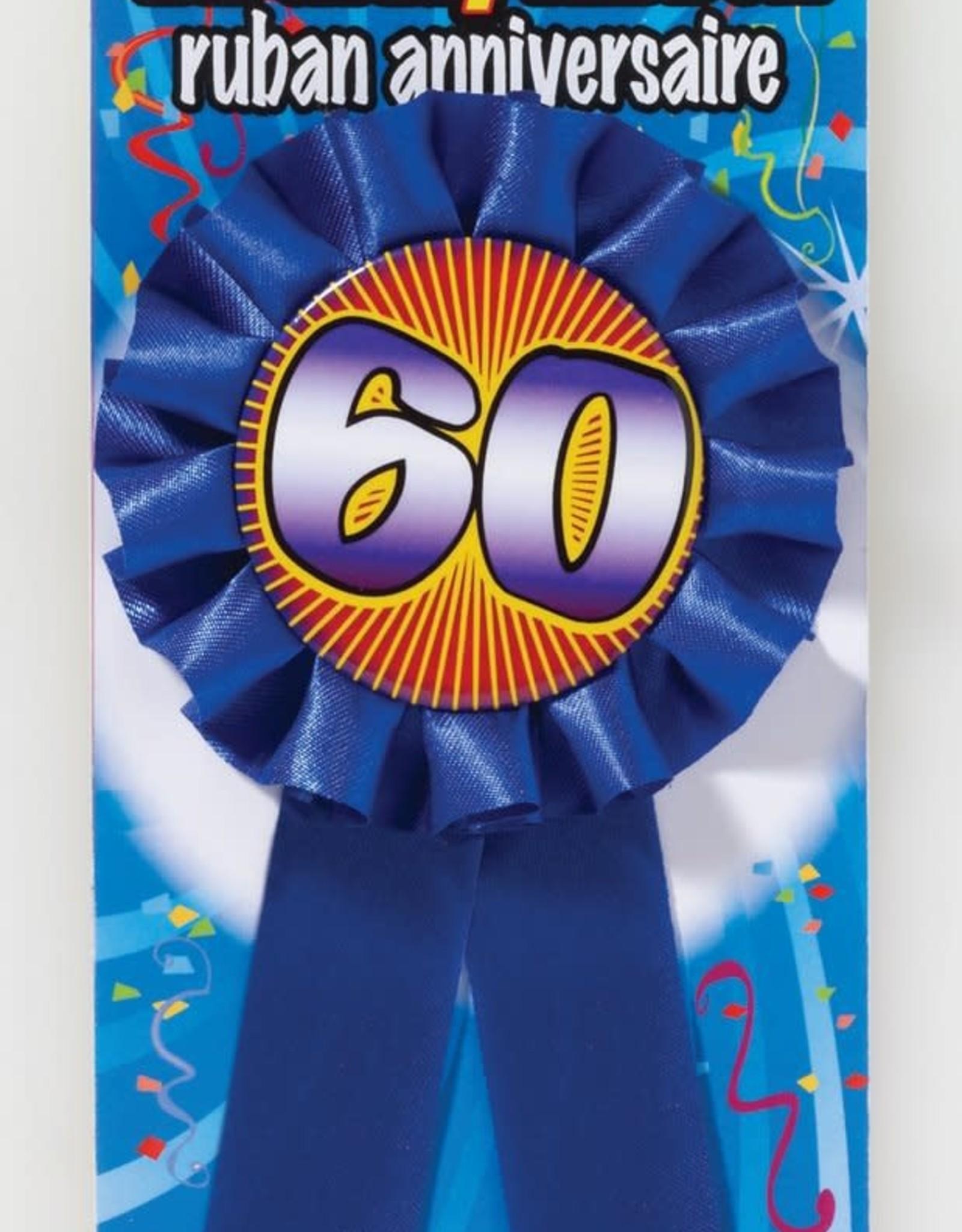 Award Ribbon  60