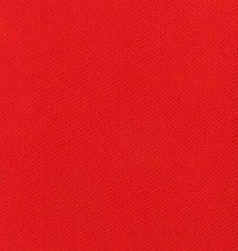 Plain Quiana Red