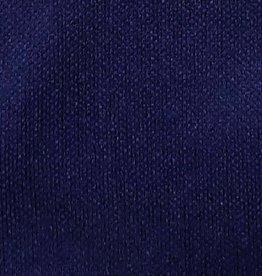 Plain Quiana Royal Blue