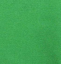 Plain Quiana Emerald