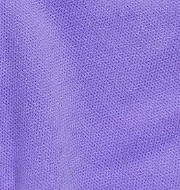 Plain Quiana Lilac