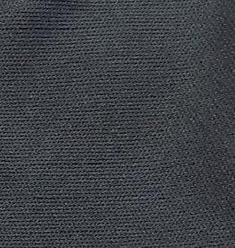 Plain Quiana Grey