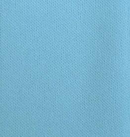 Plain Quiana Light Blue
